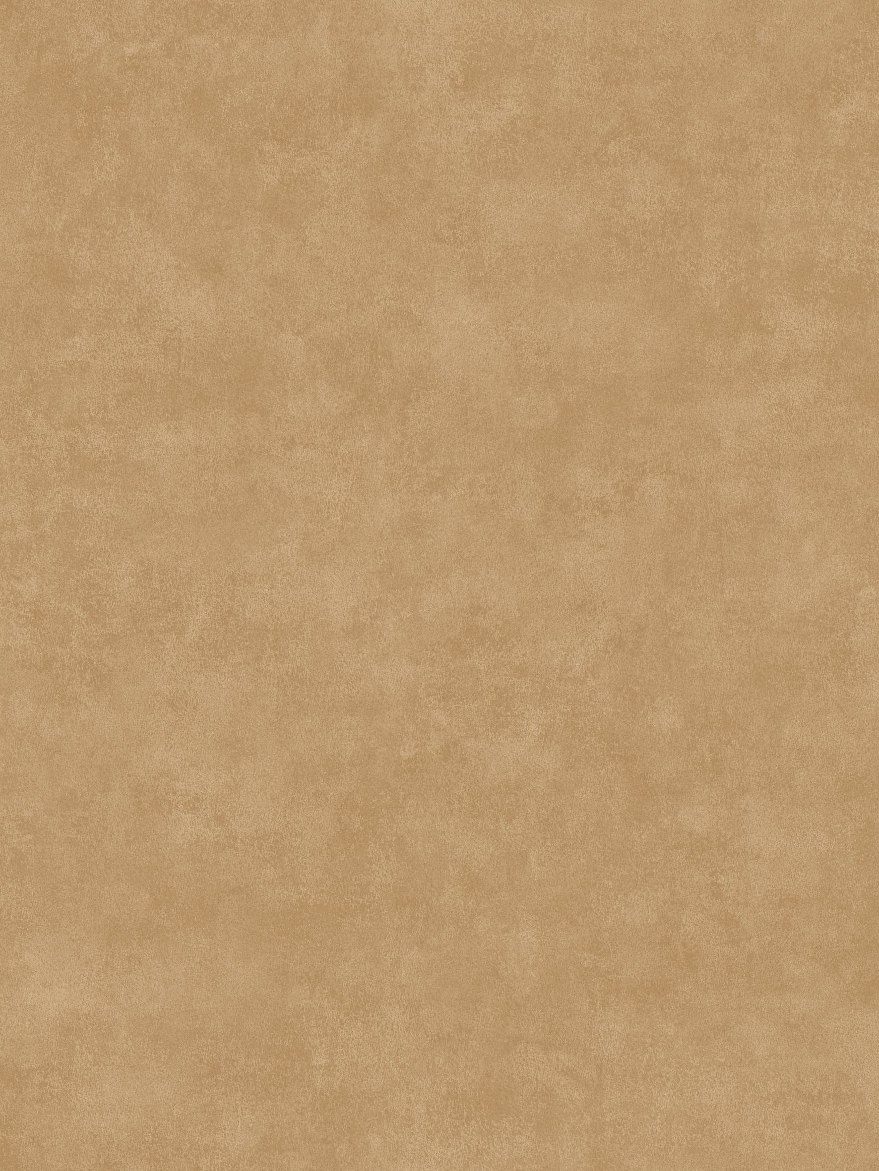 87132201 Collection - Leathers Wallpapers