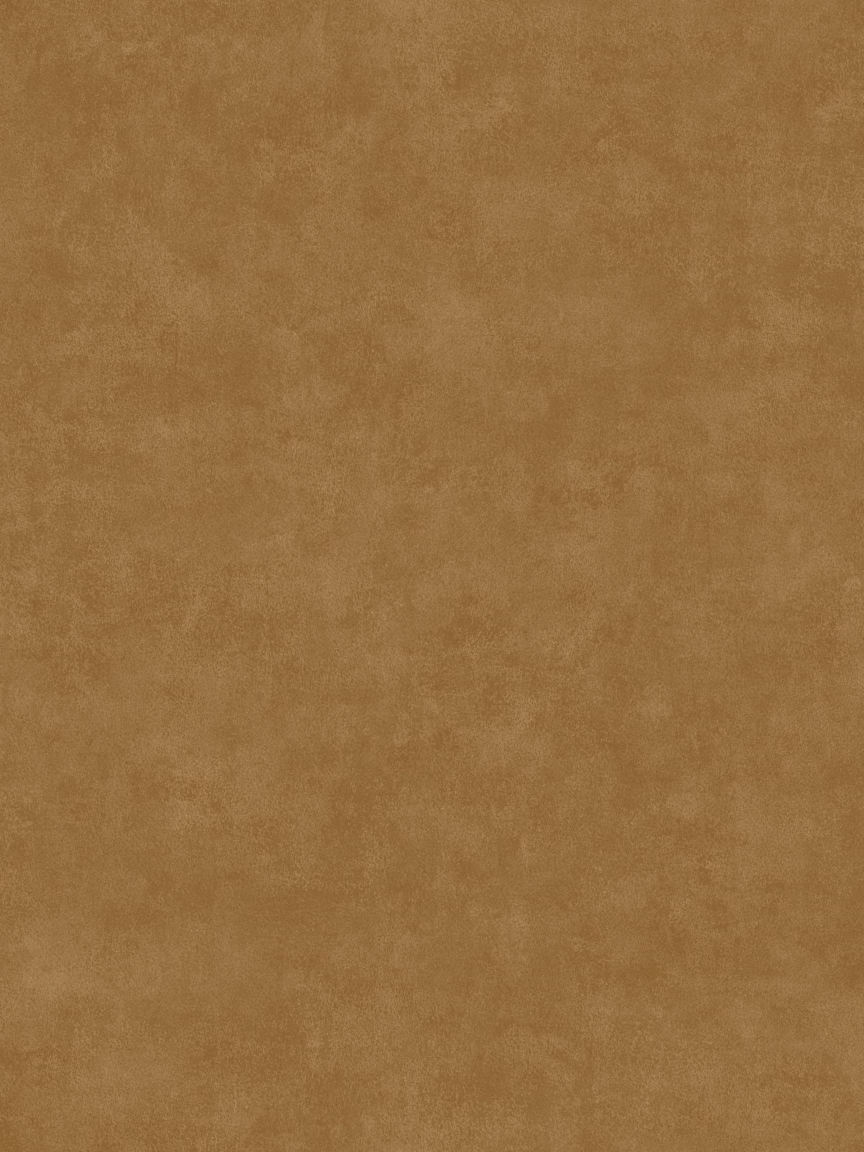 87132409 Collection - Leathers Wallpapers