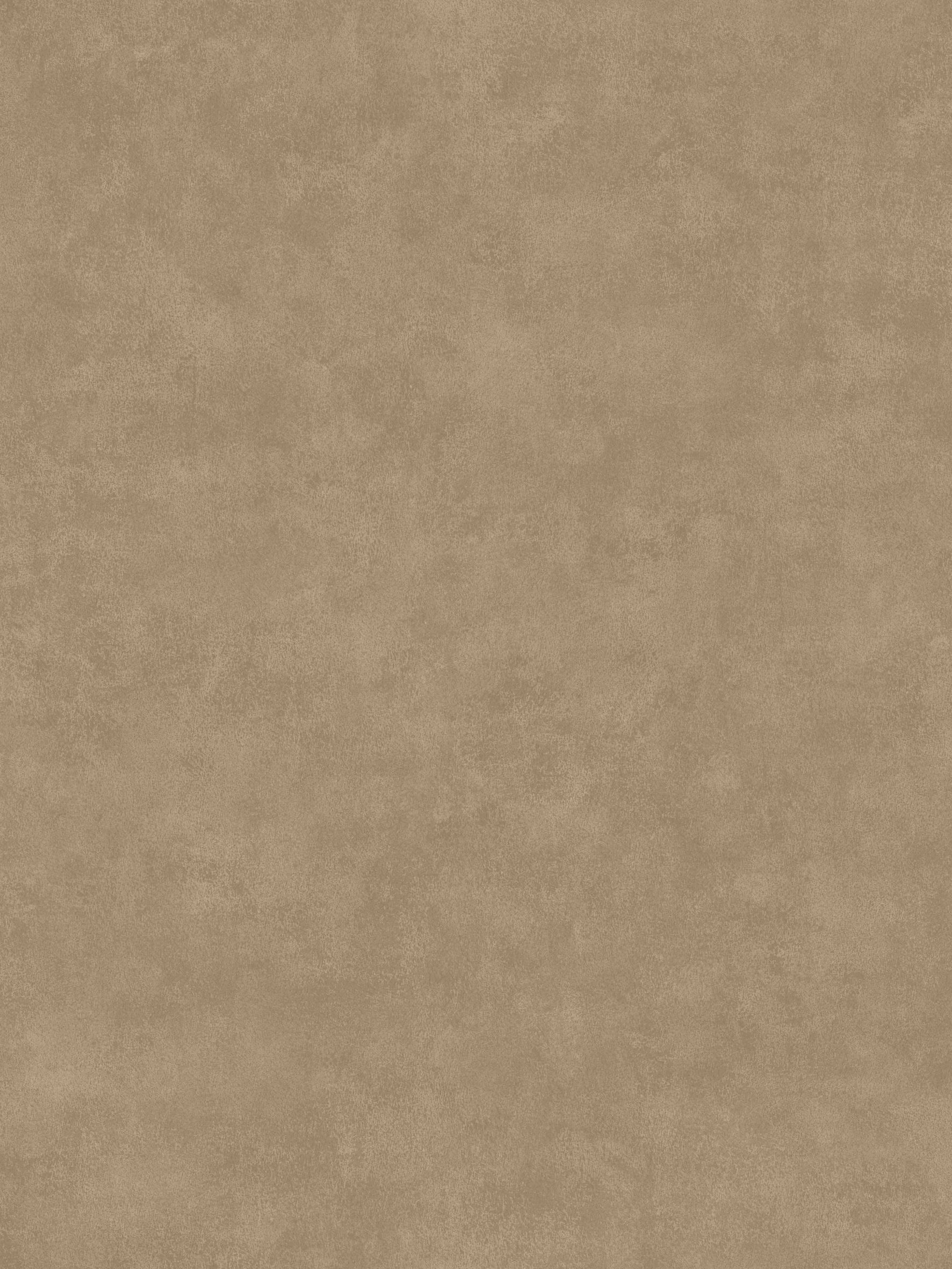 87132505 Collection - Leathers Wallpapers