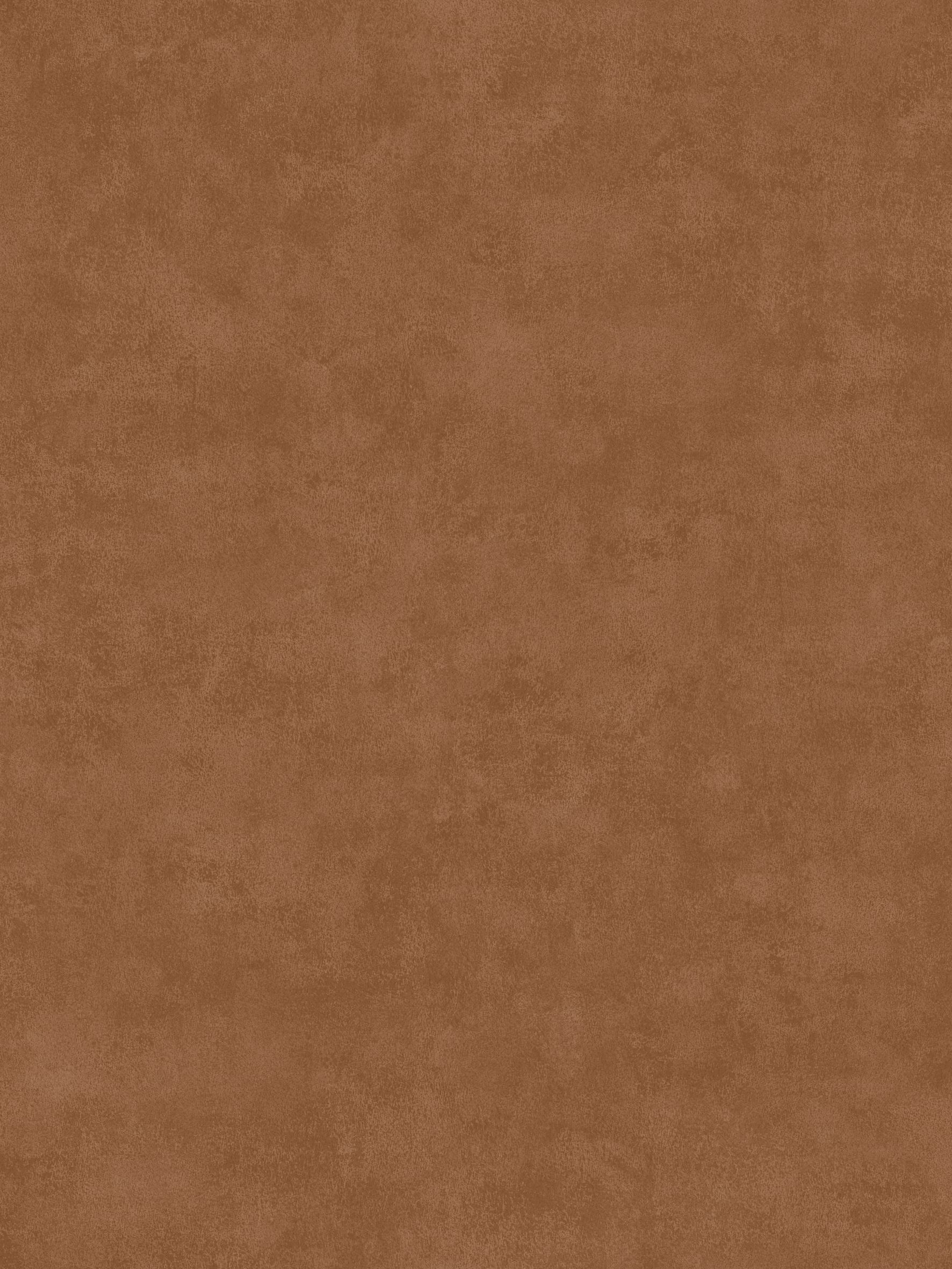 87132718 Collection - Leathers Wallpapers