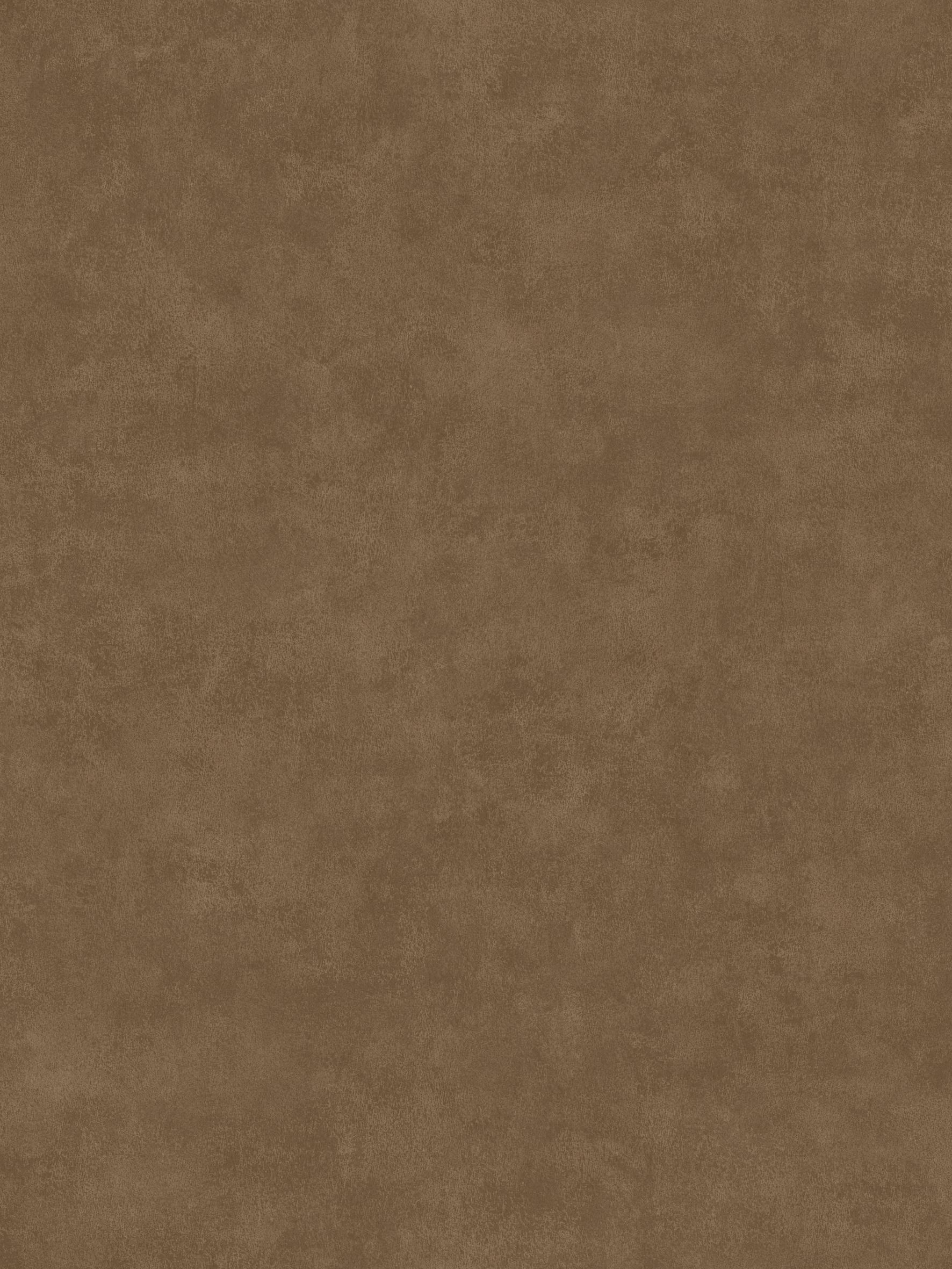 87132903 Collection - Leathers Wallpapers