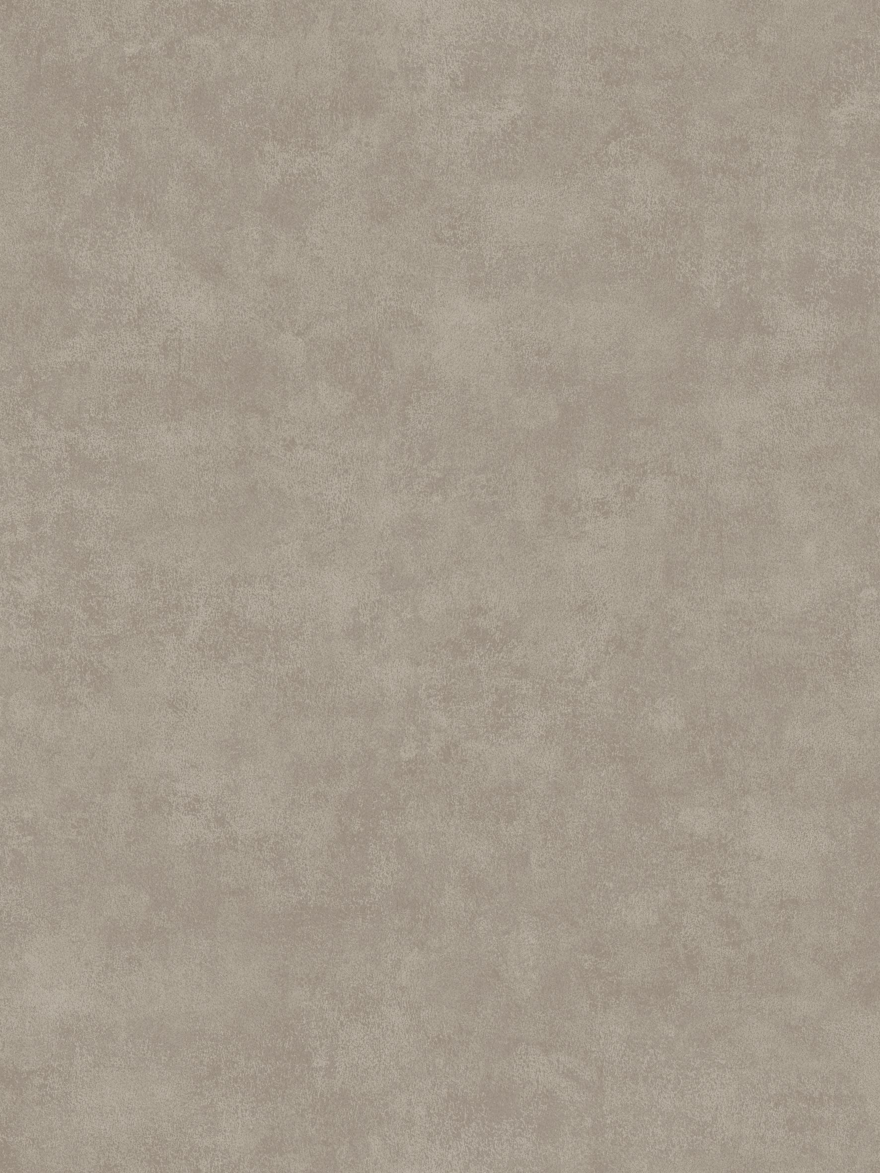 87139313 Collection - Leathers Wallpapers