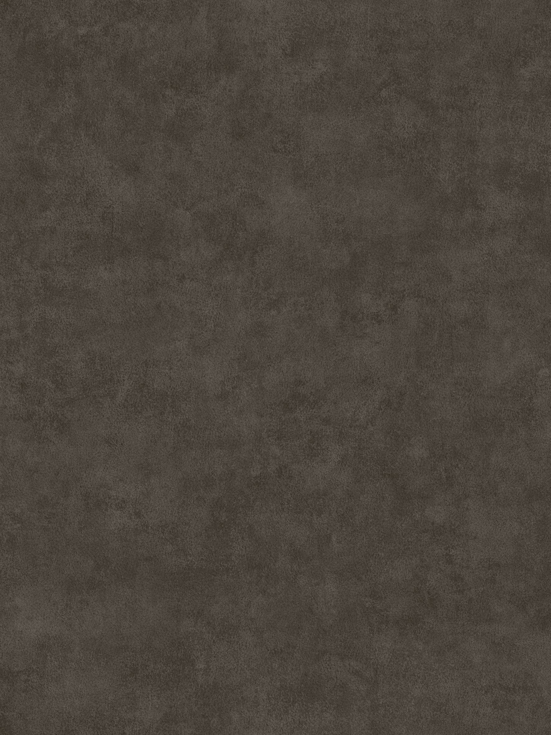 87139517 Collection - Leathers Wallpapers