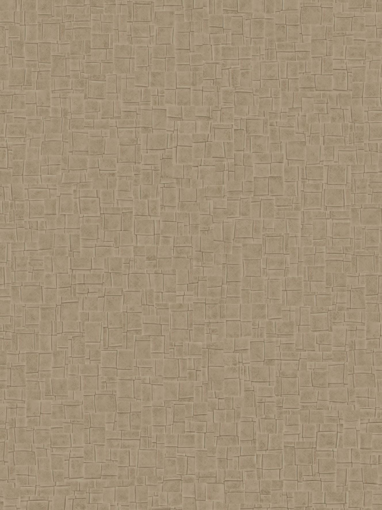 87142419 Collection - Leathers Wallpapers
