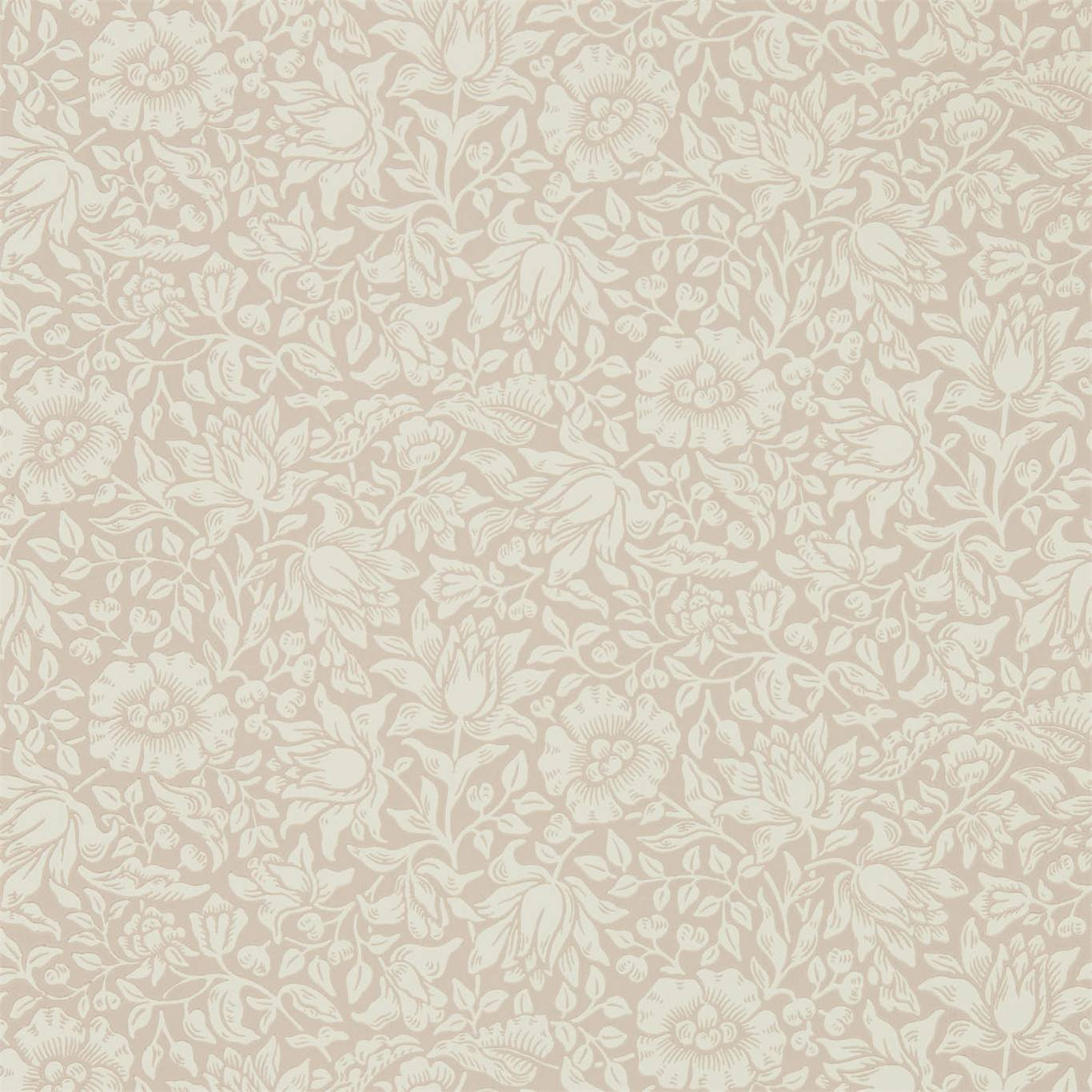 DMSW216675 Collection - Melsetter Wallpapers