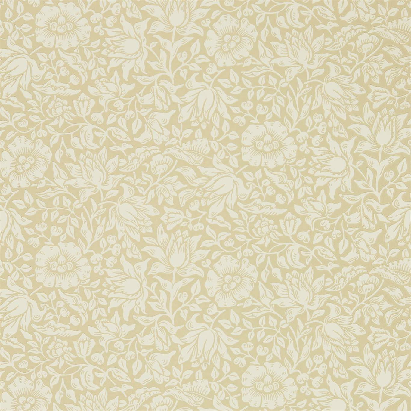 DMSW216677 Collection - Melsetter Wallpapers