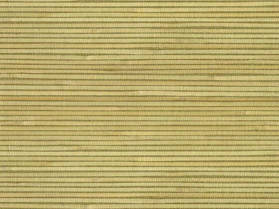 303500 Collection - Natural Wallcoverings III Wallpapers