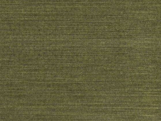 303501 Collection - Natural Wallcoverings III Wallpapers