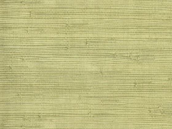 303502 Collection - Natural Wallcoverings III Wallpapers
