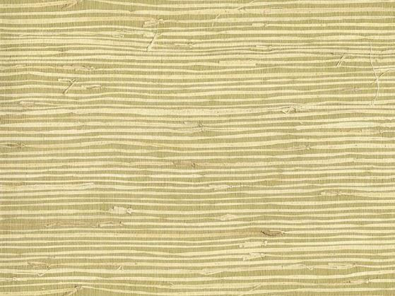 303503 Collection - Natural Wallcoverings III Wallpapers