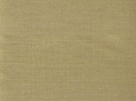 303504 Collection - Natural Wallcoverings III Wallpapers