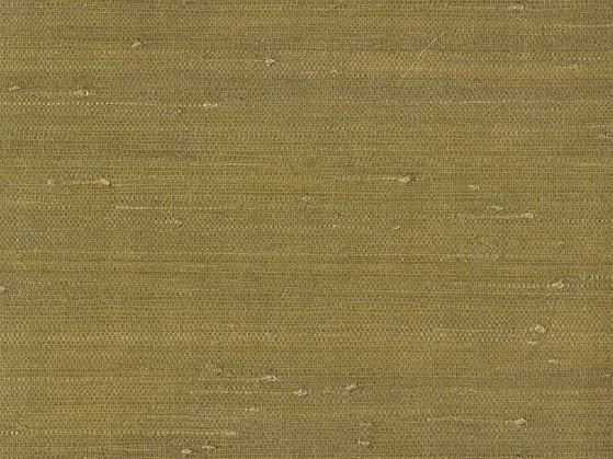 303505 Collection - Natural Wallcoverings III Wallpapers