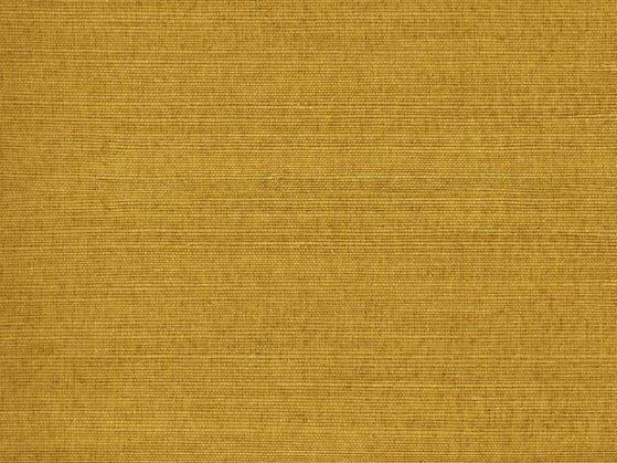 303506 Collection - Natural Wallcoverings III Wallpapers