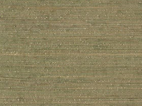 303507 Collection - Natural Wallcoverings III Wallpapers