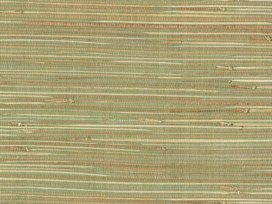 303508 Collection - Natural Wallcoverings III Wallpapers
