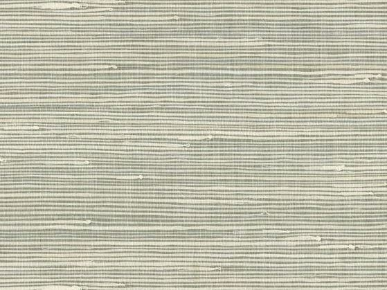 303510 Collection - Natural Wallcoverings III Wallpapers