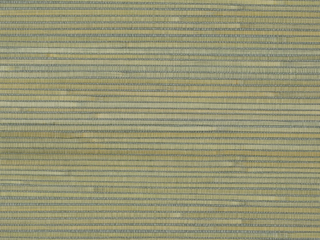 303511 Collection - Natural Wallcoverings III Wallpapers