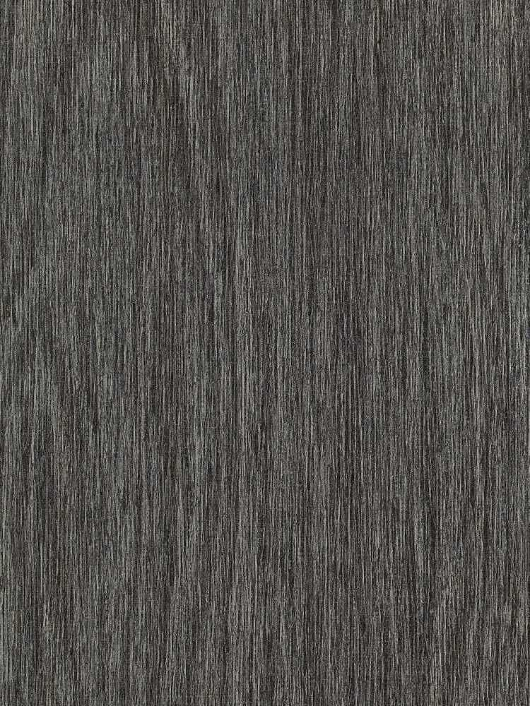 P3T-60162 Collection - P3TEC-In-Grained