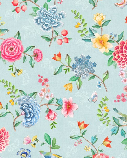 300101 Collection - Pip Studio 5 Wallpapers
