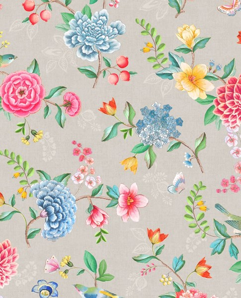 300102 Collection - Pip Studio 5 Wallpapers