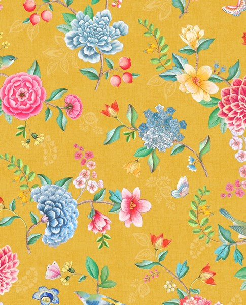 300104 Collection - Pip Studio 5 Wallpapers