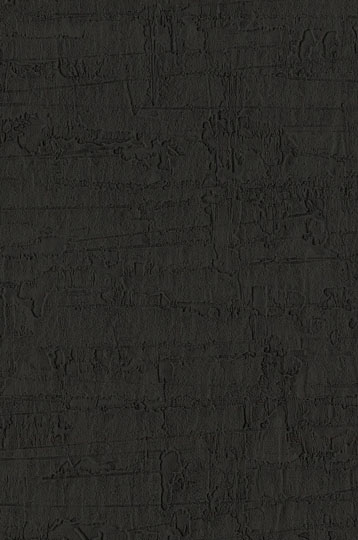AZ53643 Collection - Plaster Prelude Wallpapers