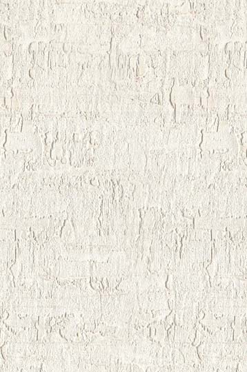AZ53644 Collection - Plaster Prelude Wallpapers