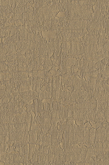 AZ53652 Collection - Plaster Primo Wallpapers