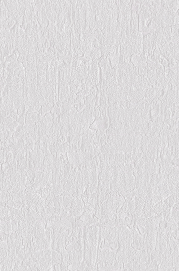 AZ53655 Collection - Plaster Primo Wallpapers