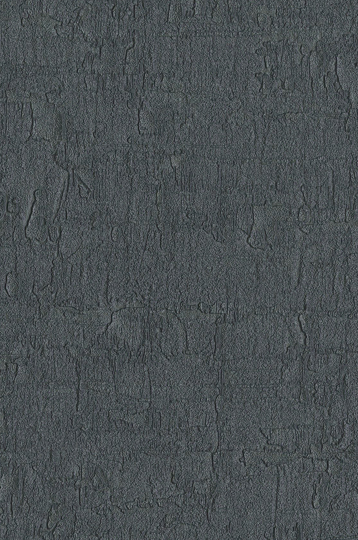 AZ53657 Collection - Plaster Primo Wallpapers