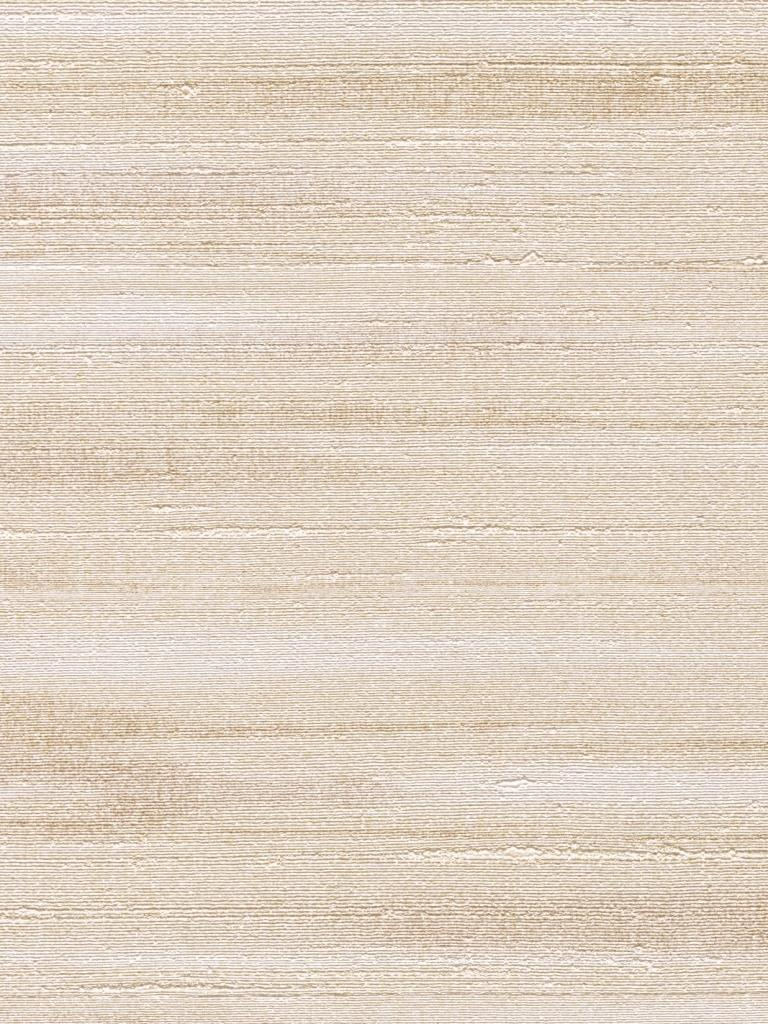 PWS0101 Collection - Premierwall Sapphire Wallpapers
