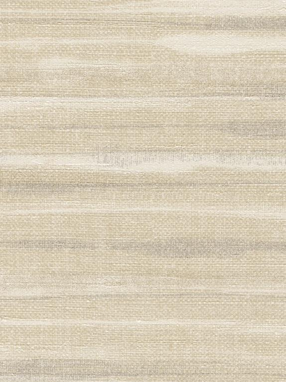 PWS0102 Collection - Premierwall Sapphire Wallpapers