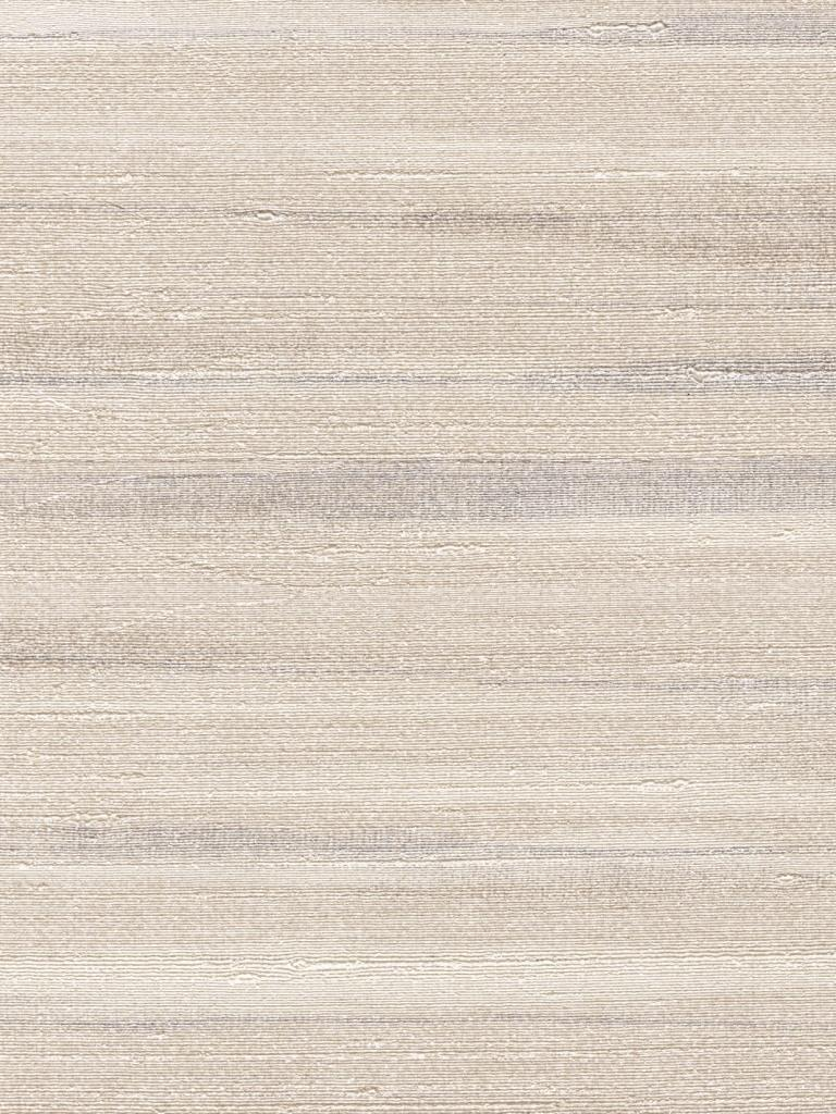 PWS0103 Collection - Premierwall Sapphire Wallpapers