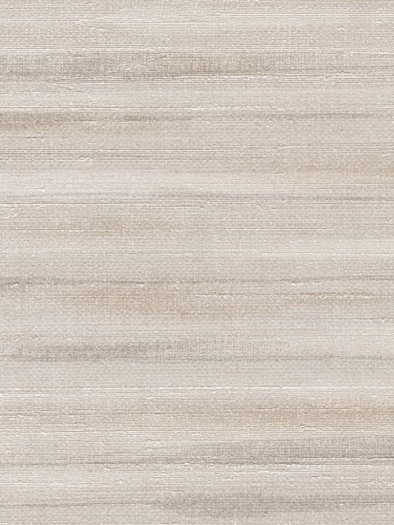 PWS0104 Collection - Premierwall Sapphire Wallpapers