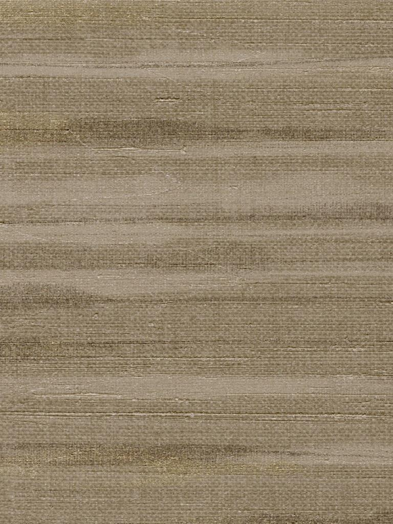 PWS0106 Collection - Premierwall Sapphire Wallpapers