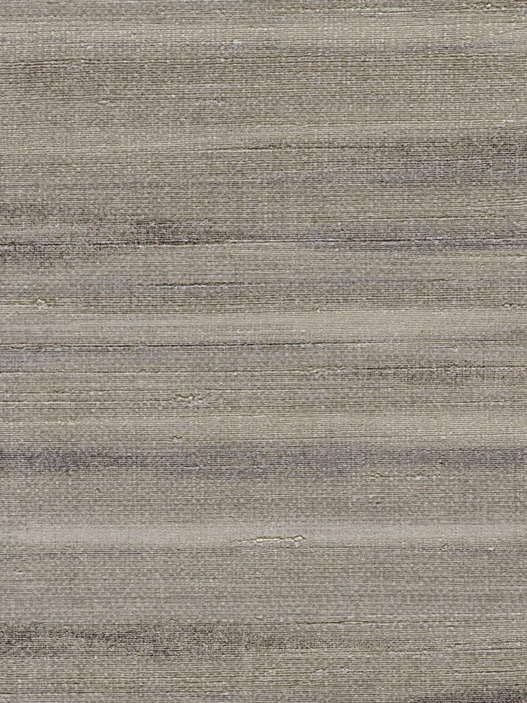 PWS0107 Collection - Premierwall Sapphire Wallpapers