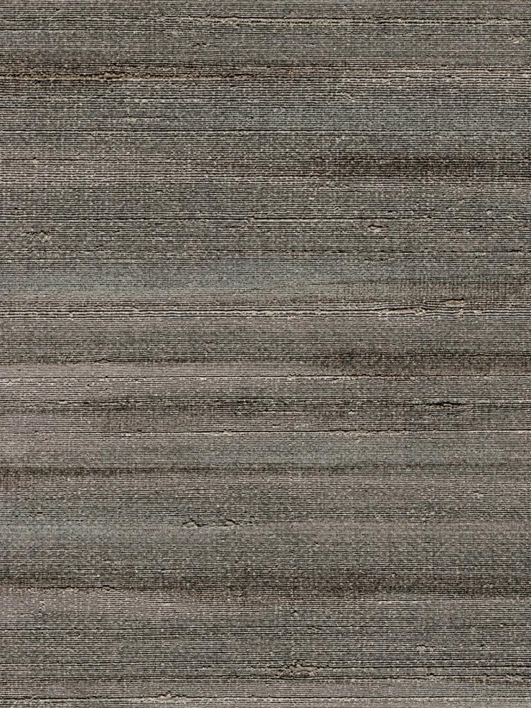 PWS0108 Collection - Premierwall Sapphire Wallpapers