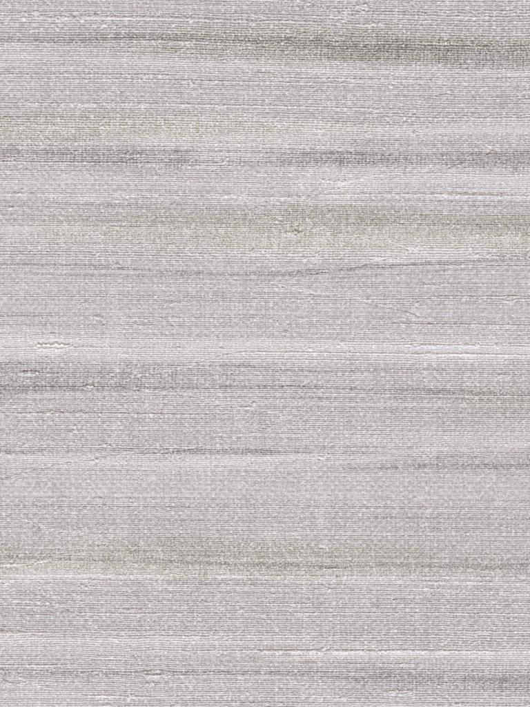 PWS0109 Collection - Premierwall Sapphire Wallpapers