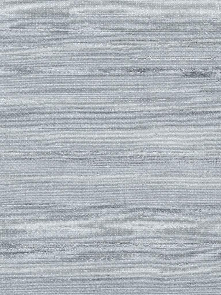 PWS0110 Collection - Premierwall Sapphire Wallpapers