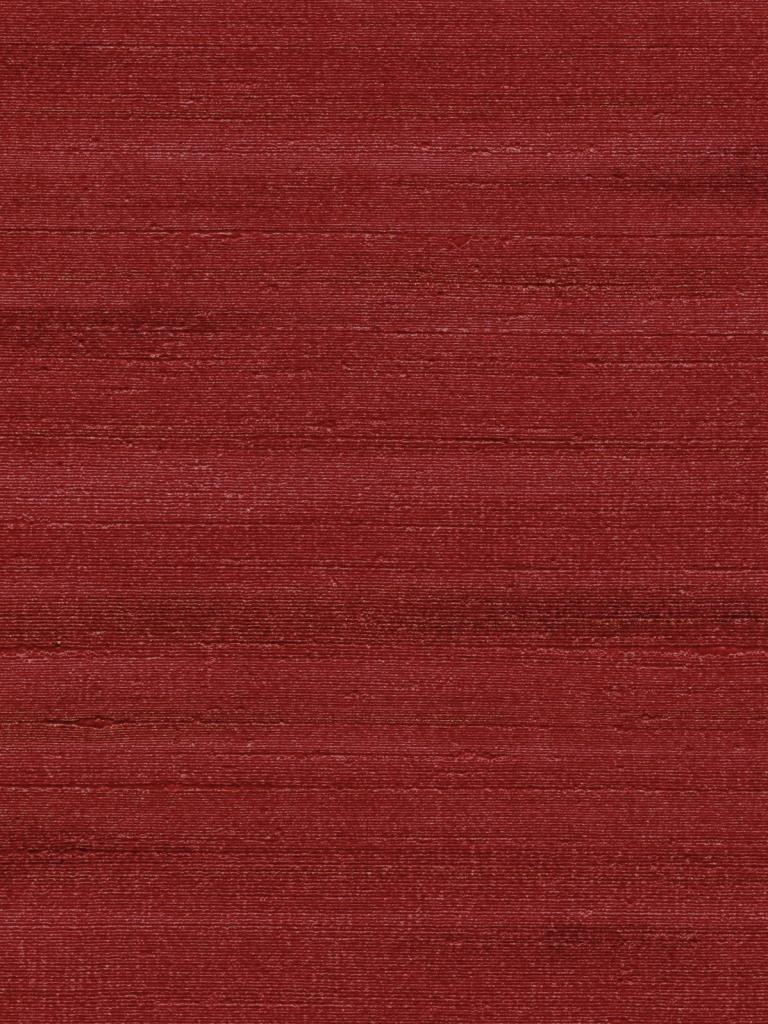 PWS0112 Collection - Premierwall Sapphire Wallpapers
