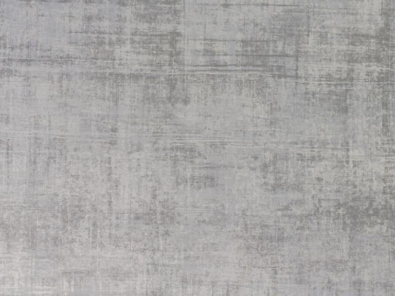 PWT0103 Collection - Premierwall Topaz Wallpapers