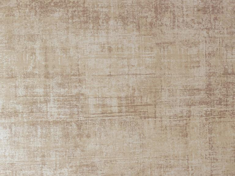 PWT0104 Collection - Premierwall Topaz Wallpapers