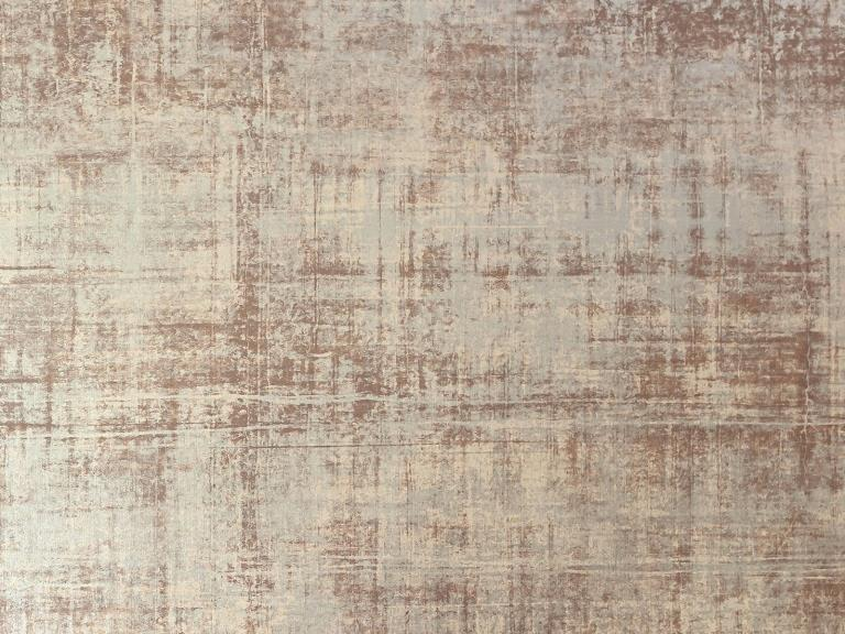 PWT0105 Collection - Premierwall Topaz Wallpapers