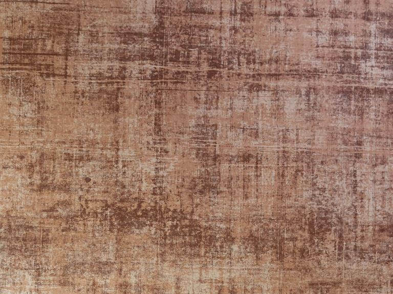 PWT0106 Collection - Premierwall Topaz Wallpapers
