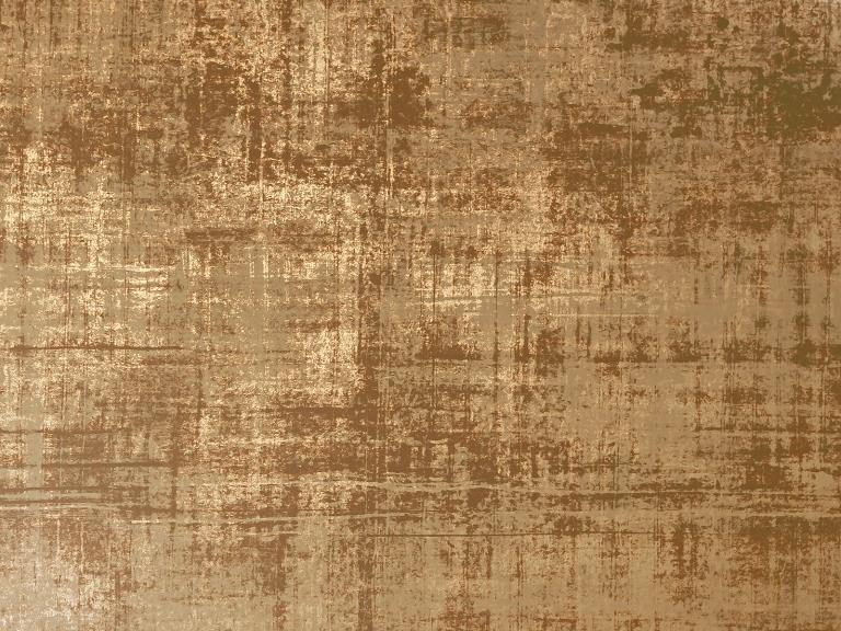 PWT0108 Collection - Premierwall Topaz Wallpapers