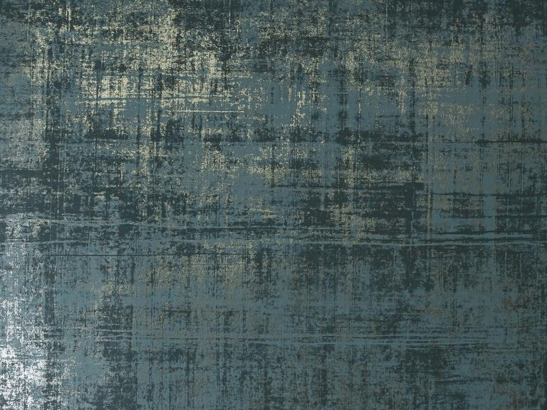 PWT0109 Collection - Premierwall Topaz Wallpapers