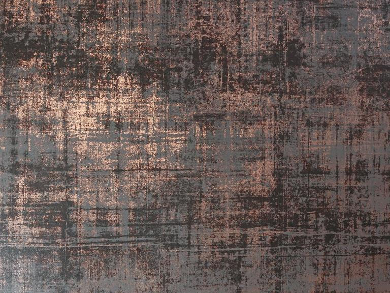 PWT0112 Collection - Premierwall Topaz Wallpapers