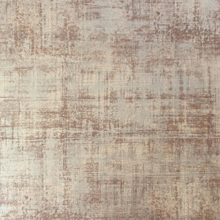 VU-SER-5016 Collection - Serra Wallpapers