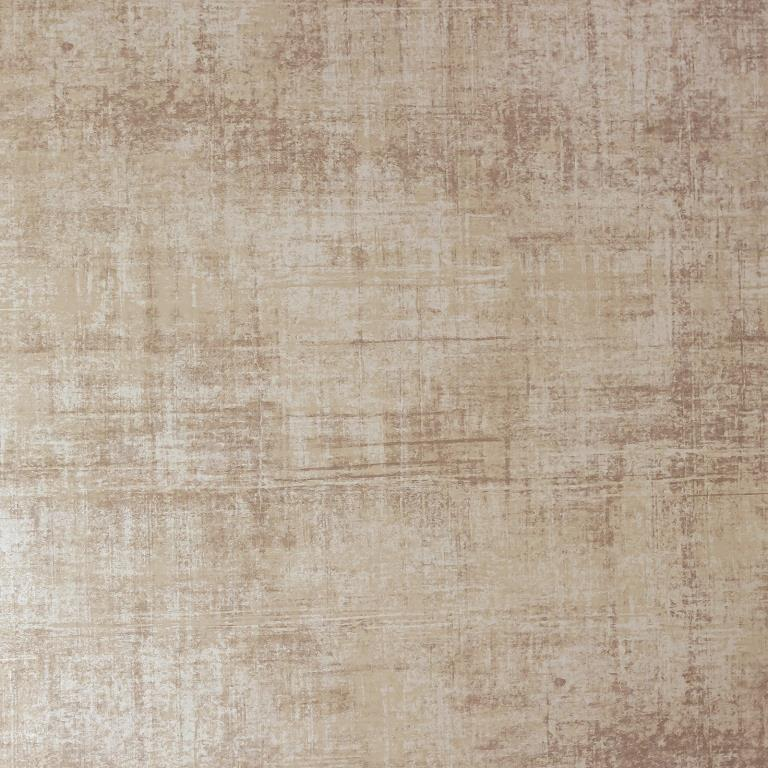 VU-SER-5017 Collection - Serra Wallpapers