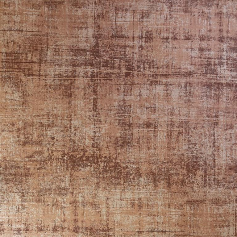 VU-SER-5018 Collection - Serra Wallpapers